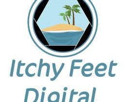 #54 untuk Design a Logo oleh Feladio
