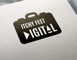 #10 untuk Design a Logo oleh tchendo