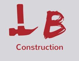 nº 46 pour Concevez un logo par CTZ7