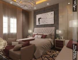 AhmedAlaa07 tarafından Design floorplans and a few 3d renders için no 30