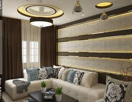 AhmedAlaa07 tarafından Design floorplans and a few 3d renders için no 31
