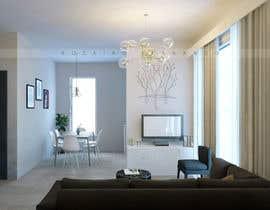 Rozairo tarafından Design floorplans and a few 3d renders için no 19