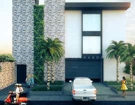 Rozairo tarafından Design floorplans and a few 3d renders için no 33