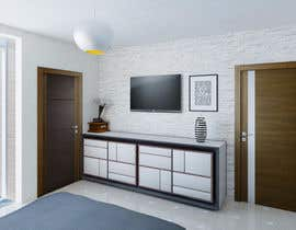 lfernanda tarafından Design floorplans and a few 3d renders için no 37
