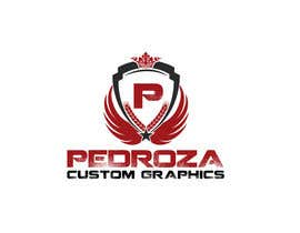 Nro 68 kilpailuun Design a Logo käyttäjältä ashishmomin