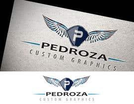 Nro 62 kilpailuun Design a Logo käyttäjältä manish997