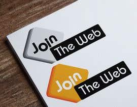 Nro 43 kilpailuun LOGO DESIGN FOR WEB DESIGN BUSINESS käyttäjältä ishan1012