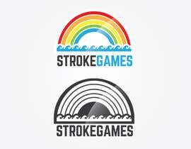 Tebraja tarafından Design a Logo (Game Studio) için no 1