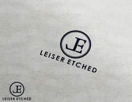 scroob tarafından Design a Logo için no 213