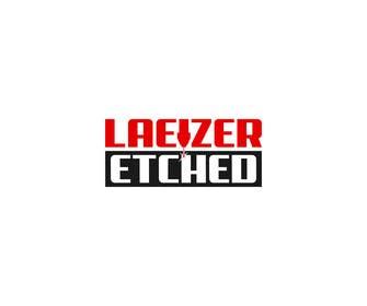 designpoint52 tarafından Design a Logo için no 227