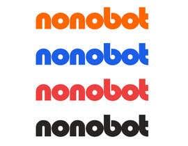 corinapitos tarafından Design a Logo for Robotics Toy Company için no 84