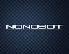 sagorpaymentbd tarafından Design a Logo for Robotics Toy Company için no 50