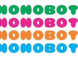 Nro 97 kilpailuun Design a Logo for Robotics Toy Company käyttäjältä shoebnoor