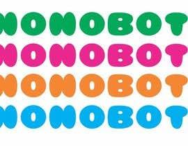 shoebnoor tarafından Design a Logo for Robotics Toy Company için no 97