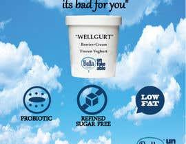 ishan1012 tarafından Design an Advertisement için no 1