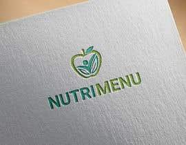 shahadatmizi tarafından Design me a health Logo için no 62