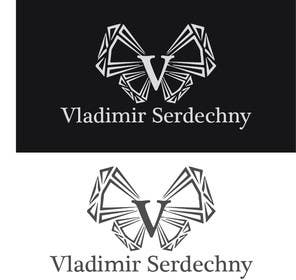 genghiss tarafından Разработка логотипа için no 7