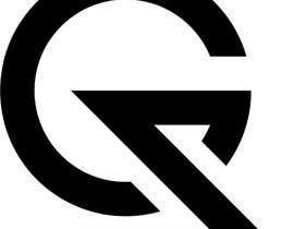 Nro 7 kilpailuun GZ initial needed käyttäjältä ClankY