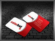 Contest Entry #42 for Design some Business Cards