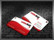 Contest Entry #48 for Design some Business Cards
