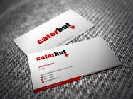 Contest Entry #13 for Design some Business Cards