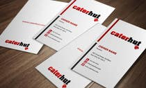 Contest Entry #18 for Design some Business Cards