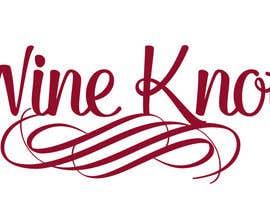 Anagb291 tarafından Wine Logo Design için no 47