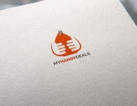 alexandracol tarafından Design a Logo For our Blog and Facebook Page için no 81