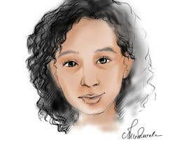 #4 for Help Find a MISSING little Baby Girl by emmanuelaroxana