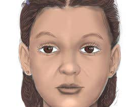 #2 for Help Find a MISSING little Baby Girl by kotnagashhh