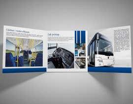 Nro 5 kilpailuun Design a Flyer käyttäjältä abudabi3