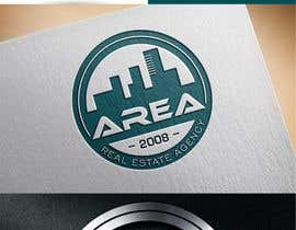 Nro 48 kilpailuun Разработка логотипа käyttäjältä kavadelo