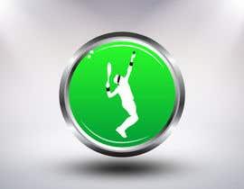 Nro 9 kilpailuun Design an Icon for mobile application. käyttäjältä FourDukes