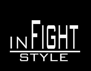 #19 for Design a Logo for online store INFIGHTSTYLE.com by axd123
