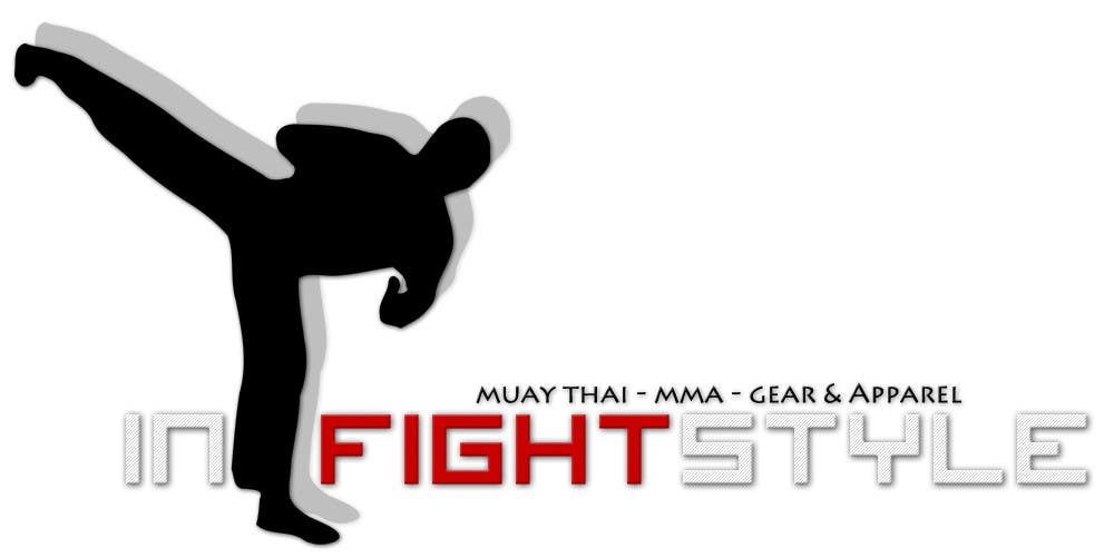 #16 for Design a Logo for online store INFIGHTSTYLE.com by termlnate