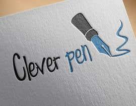 Nro 24 kilpailuun Create a logo for my company -- 2 käyttäjältä abdullahmemon137