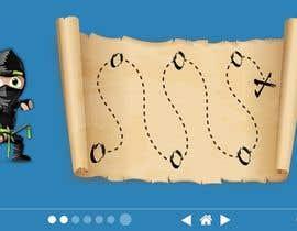 Sabatiel tarafından Design slide for elearning için no 15
