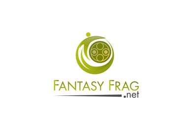 #55 for Design a Logo for Fantasy Football Scoring / Gaming Website by zswnetworks