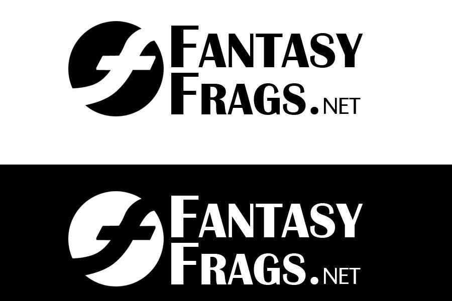 #28 for Design a Logo for Fantasy Football Scoring / Gaming Website by waqasmoosa
