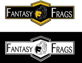 #66 para Design a Logo for Fantasy Football Scoring / Gaming Website por waqasmoosa