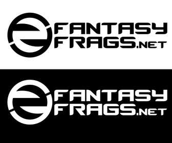 #21 for Design a Logo for Fantasy Football Scoring / Gaming Website by blacktee011