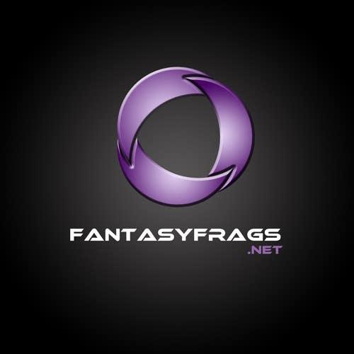 #63 for Design a Logo for Fantasy Football Scoring / Gaming Website by manpreetsingh009
