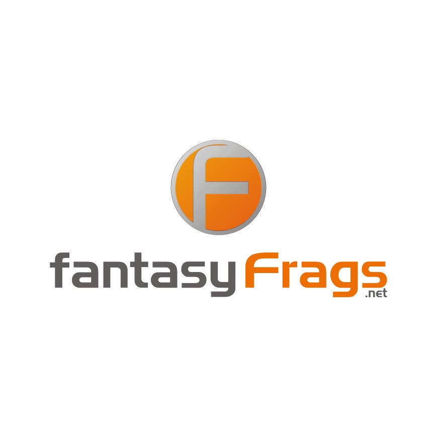 #57 for Design a Logo for Fantasy Football Scoring / Gaming Website by ibed05