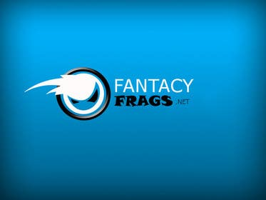 #45 for Design a Logo for Fantasy Football Scoring / Gaming Website by Asadzaka