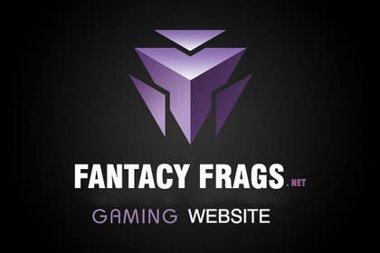#46 for Design a Logo for Fantasy Football Scoring / Gaming Website by Asadzaka
