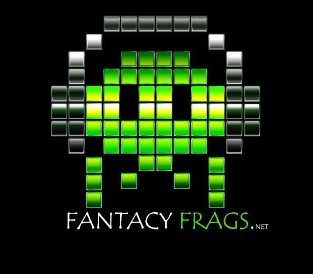 #51 for Design a Logo for Fantasy Football Scoring / Gaming Website by Asadzaka