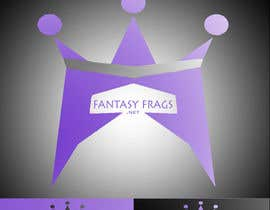 #62 for Design a Logo for Fantasy Football Scoring / Gaming Website af JRdesign16
