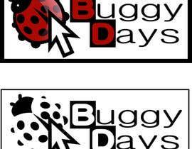 #19 for Design a Logo for BuggyDays.com by tomamariusv