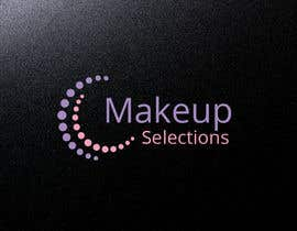 #44 for Logo for makeup site by szamnet
