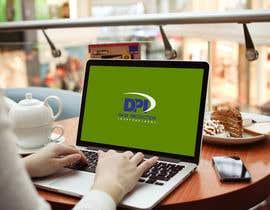 Nro 112 kilpailuun Data Protection International (DPI) Logo käyttäjältä adilesolutionltd